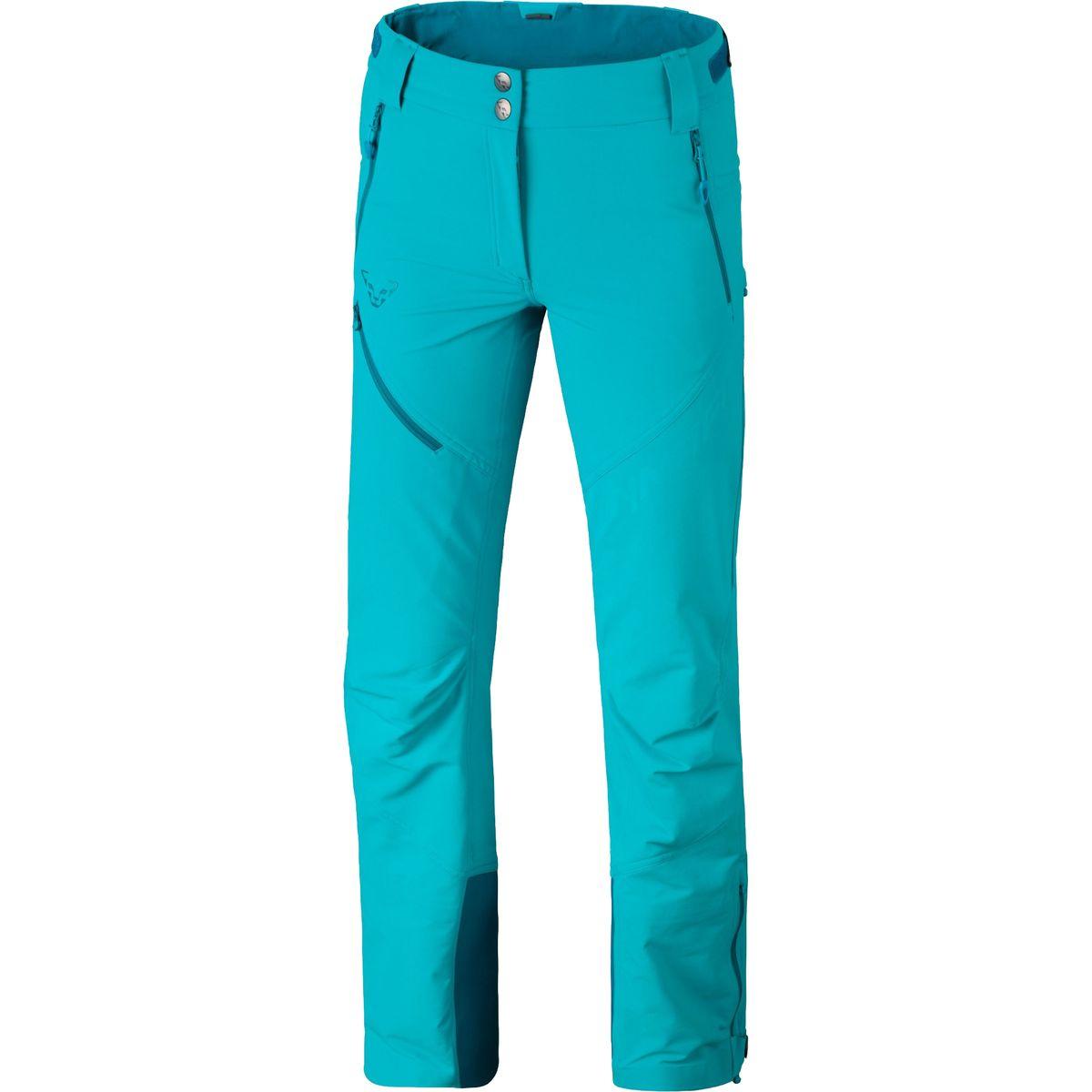 Dynafit Mercury DST Softshell Pant - Women