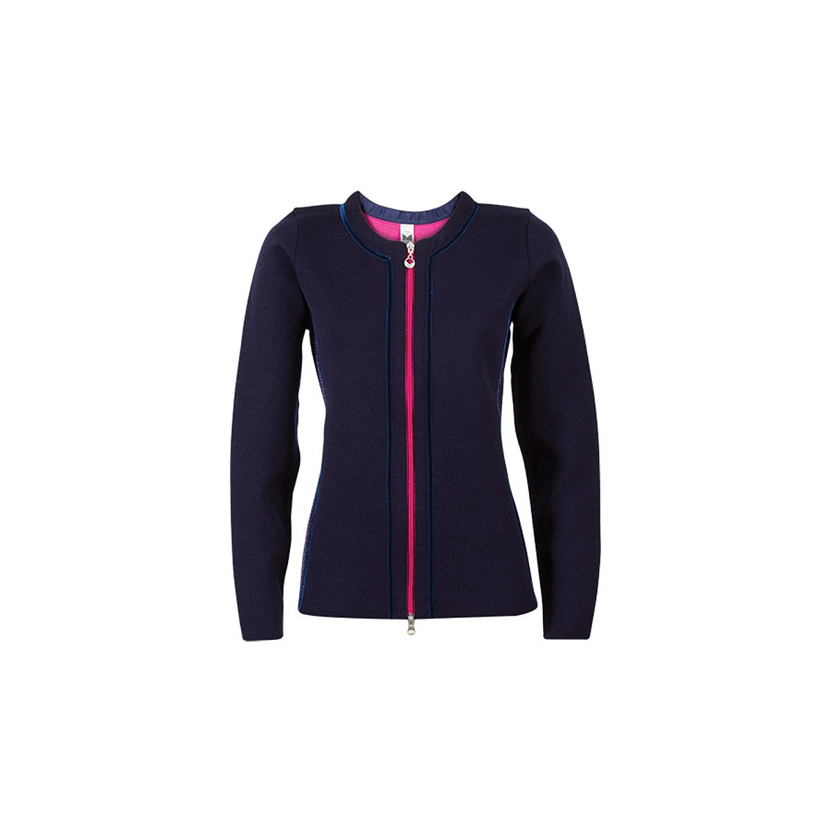 Dale of Norway Ragnhild Sweater - Women's