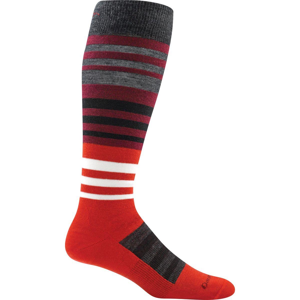 Hojo OTC Cushion Sock - Men