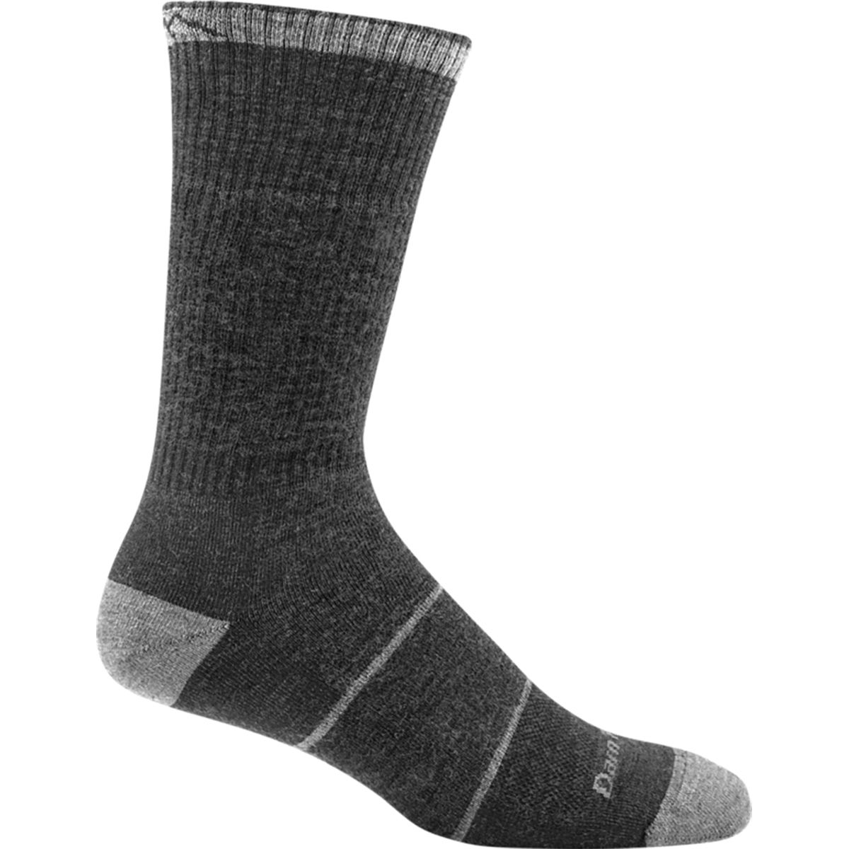 William Jarvis Boot Full Cushion Sock - Men