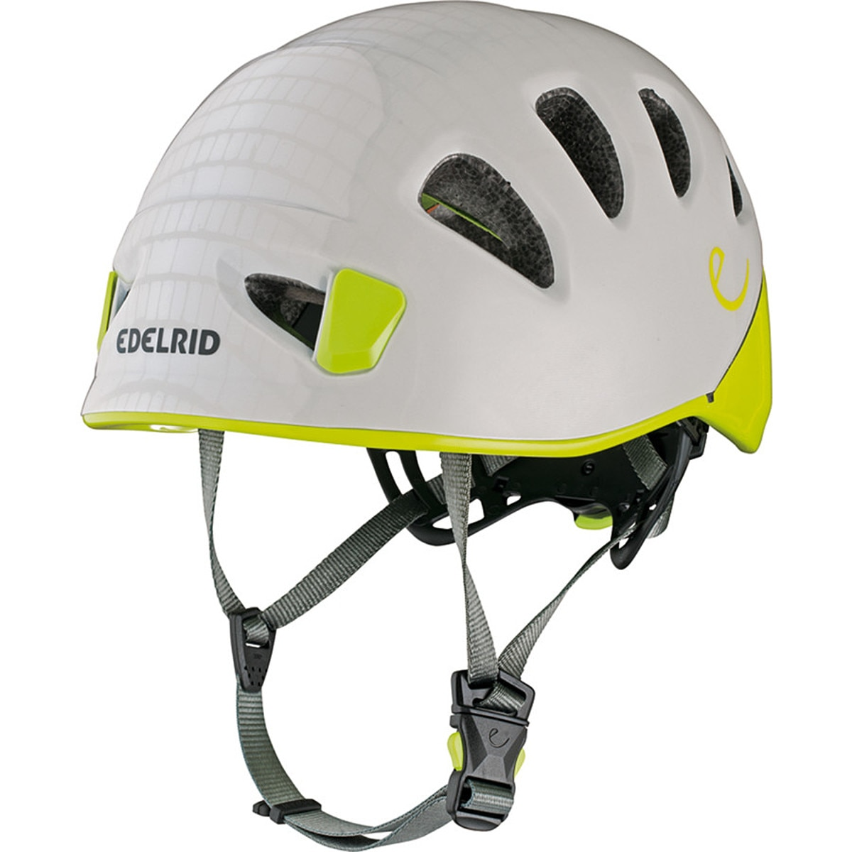photo: Edelrid Men's Shield II