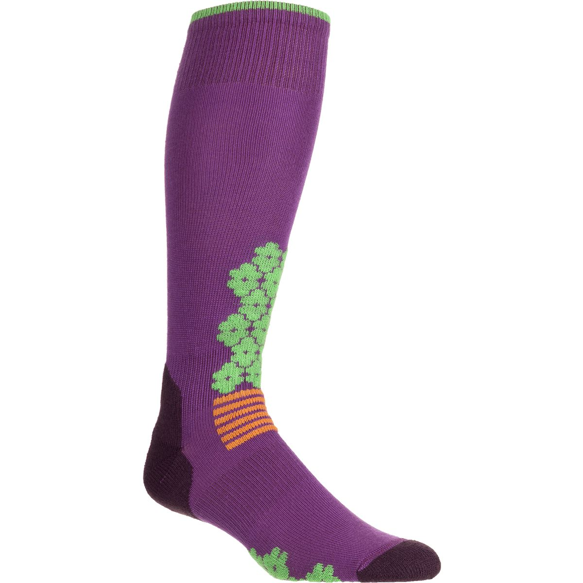 Snowdrop Ski Sock - Women