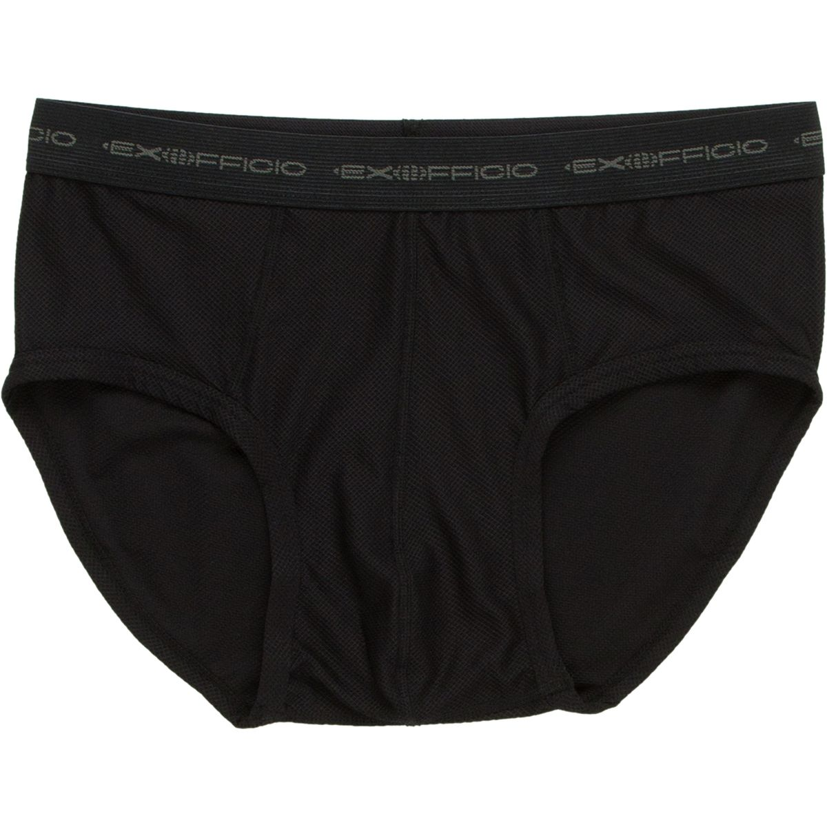 ExOfficio Give-N-Go Sport Brief