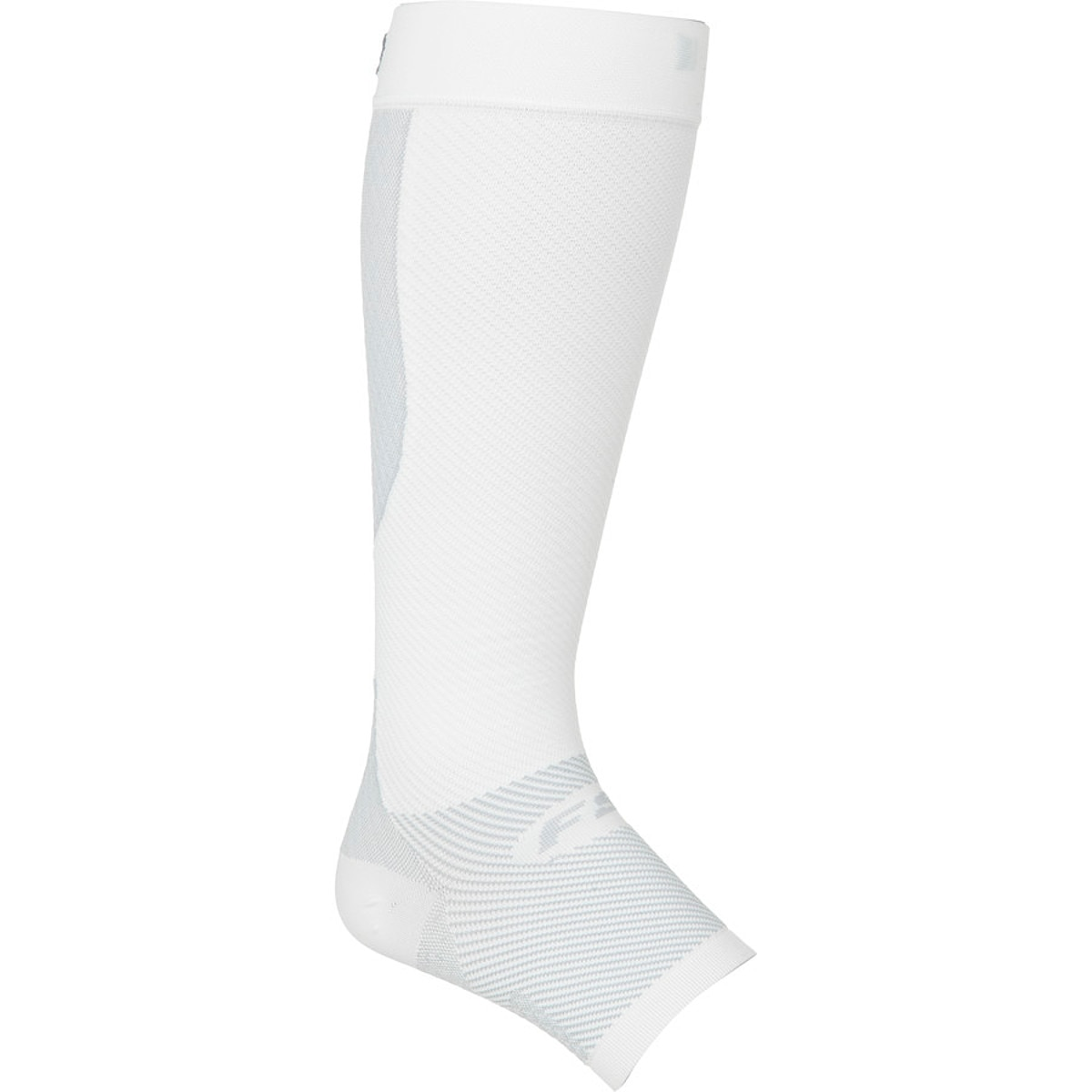 Feetures! Plantar Fasciitis Plus Performance Compression