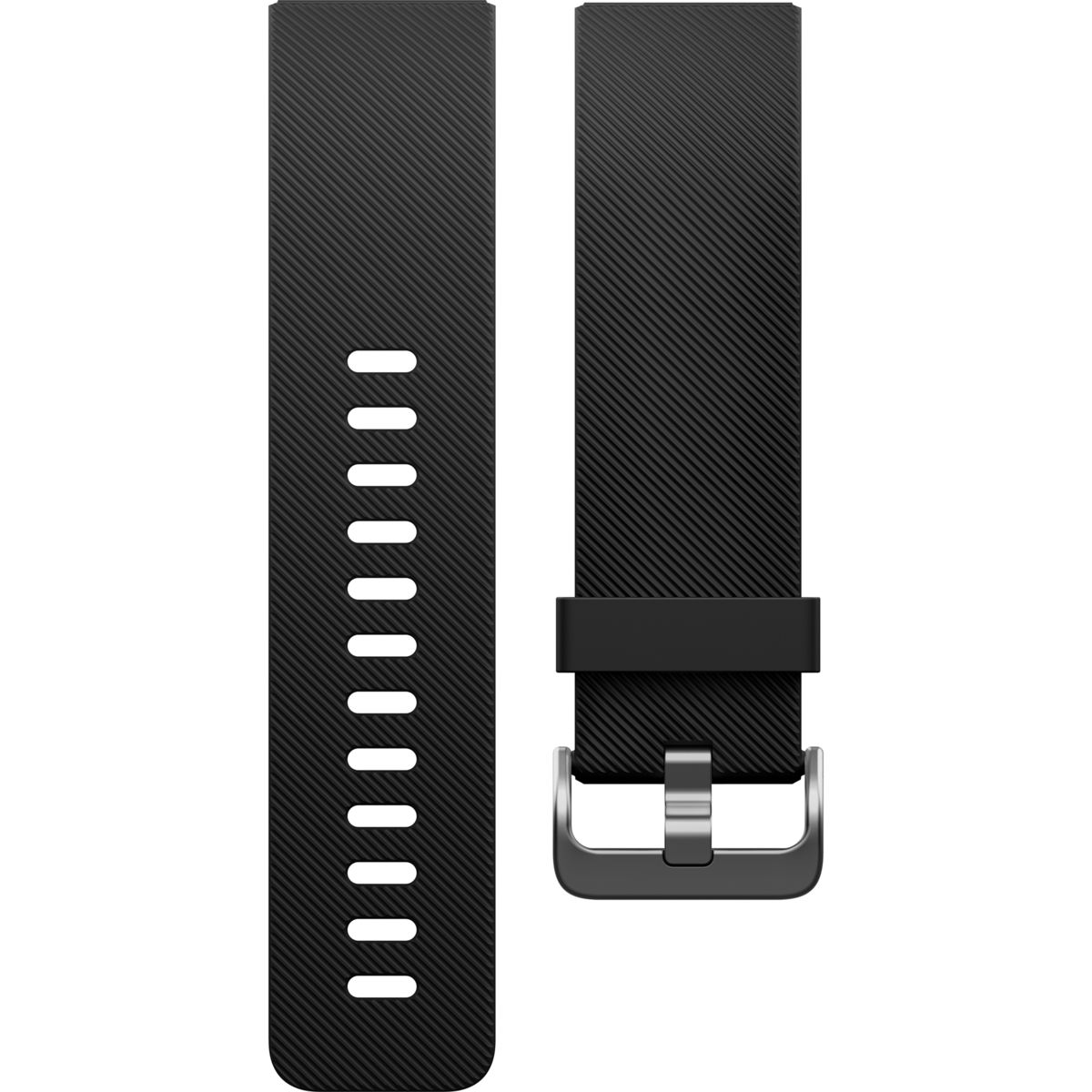 Fitbit Blaze Classic Accessory Band Black, S