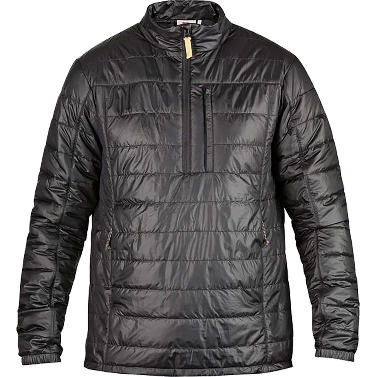 Fjallraven Abisko Padded Insulated Pullover Jacket - Men