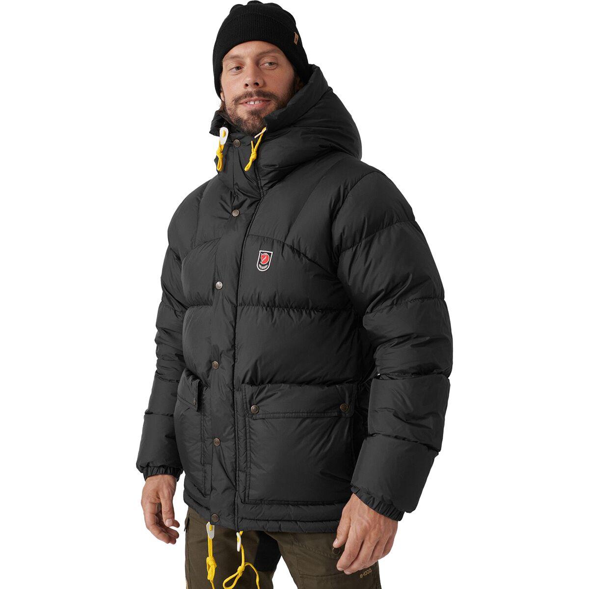 Fjallraven Expedition Down Lite Jacket - Men