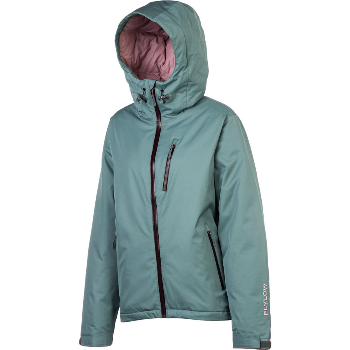 Flylow Gear Charlie Jacket
