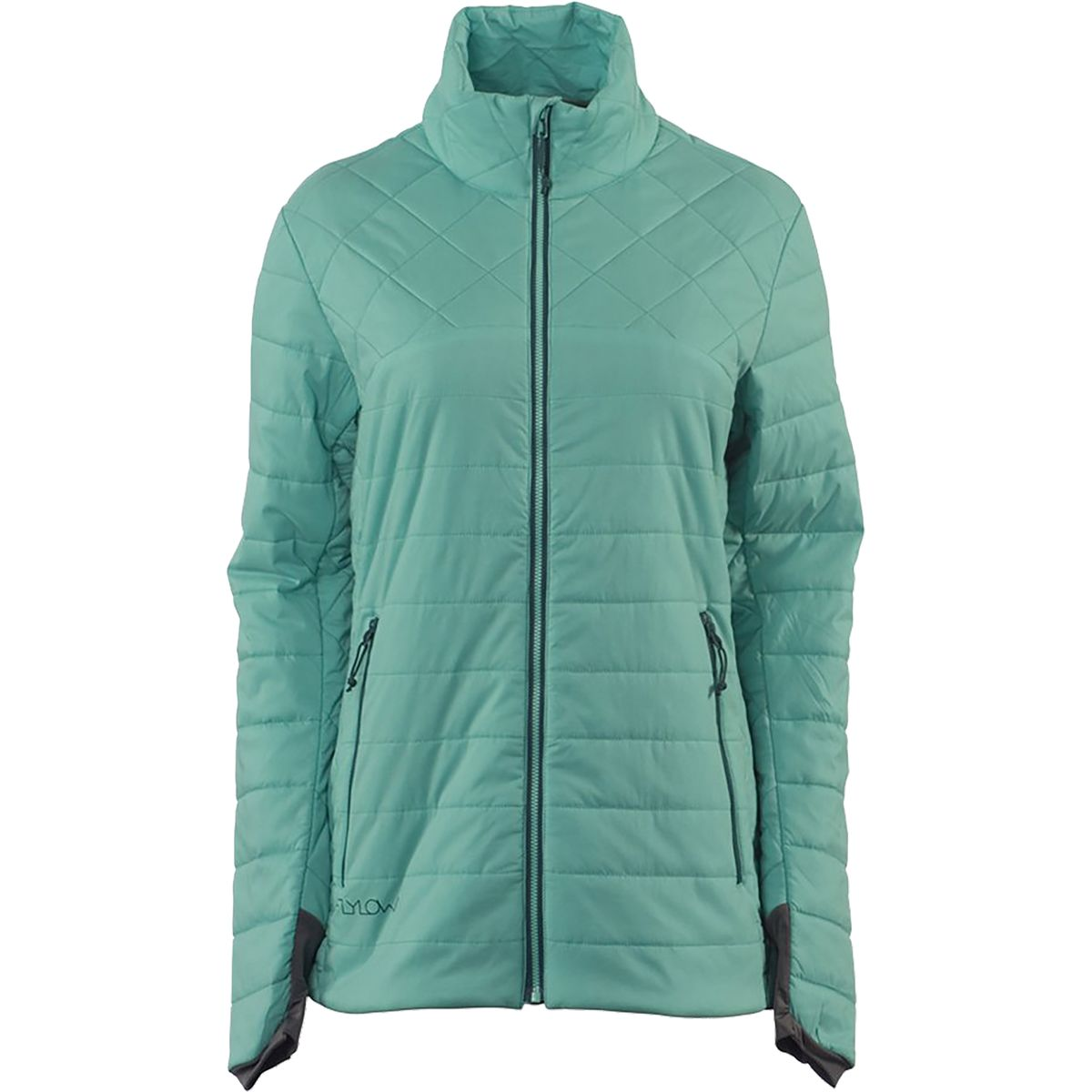 Flylow Calypso Jacket - Women