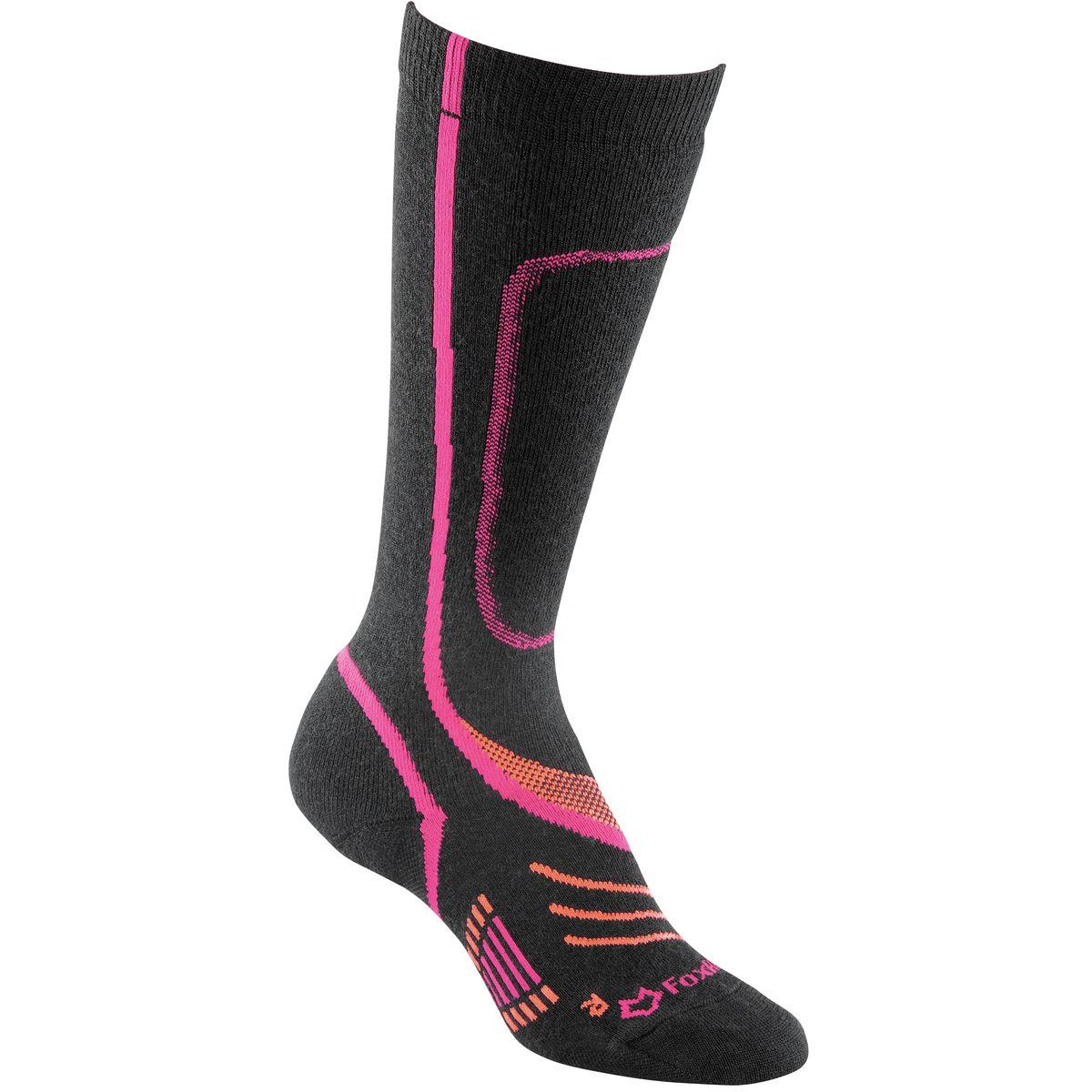 Fox River VVS LW Pro Over The Calf Socks  Womens
