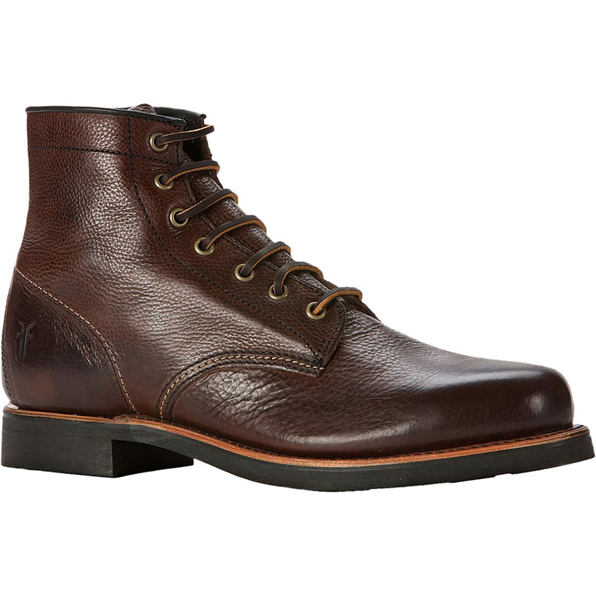 Frye Arkansas Mid Lace Boot - Men's