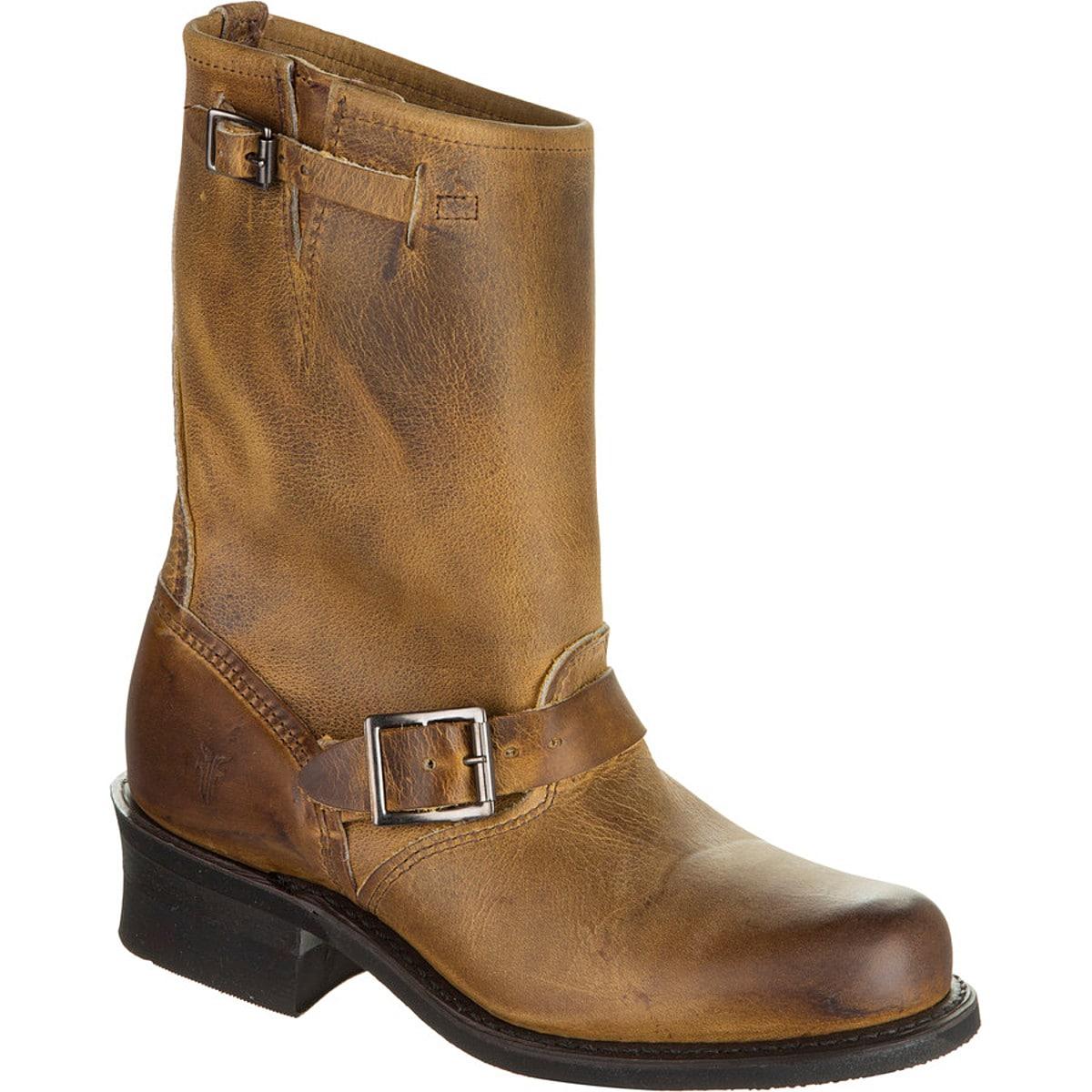 Frye Engineer 12R Boot - Women's
