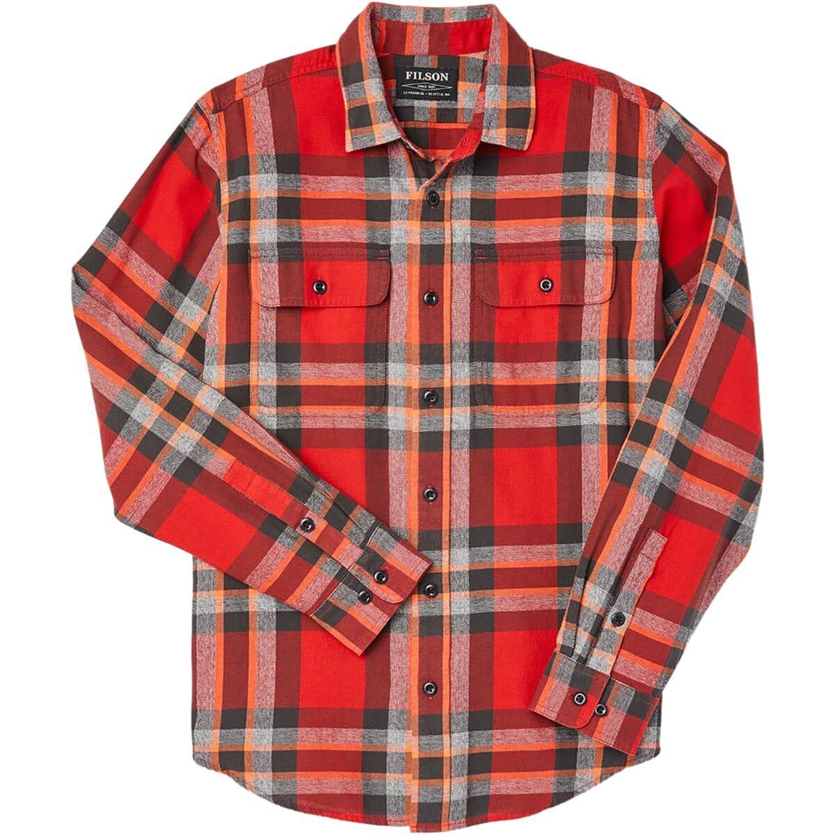 Scout Shirt - Men