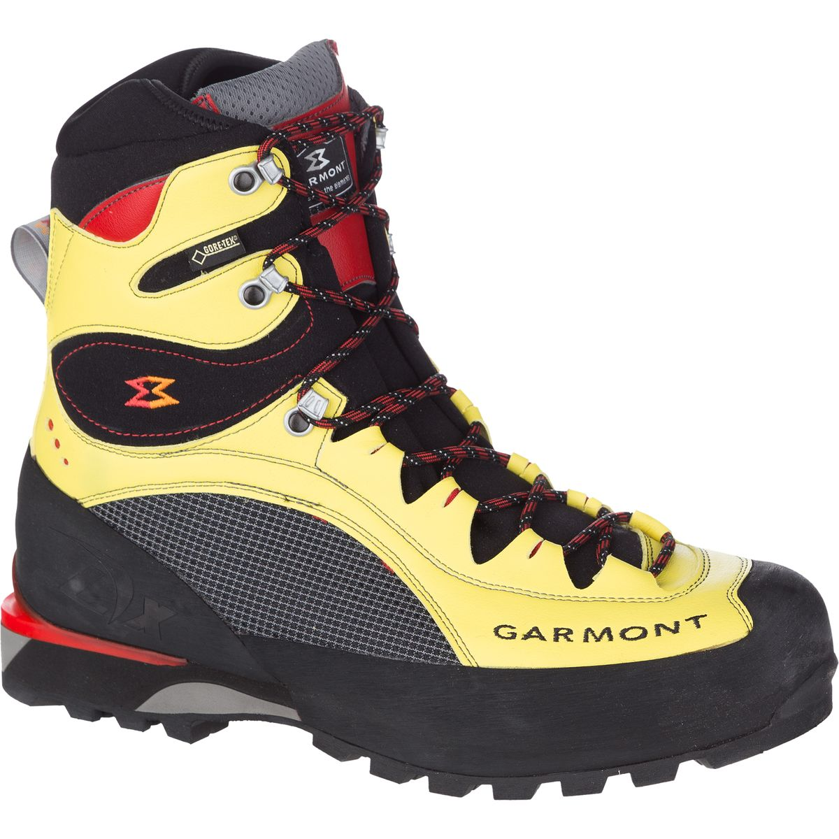 Garmont Tower Extreme LX GTX Mountaineering Boot - Men's