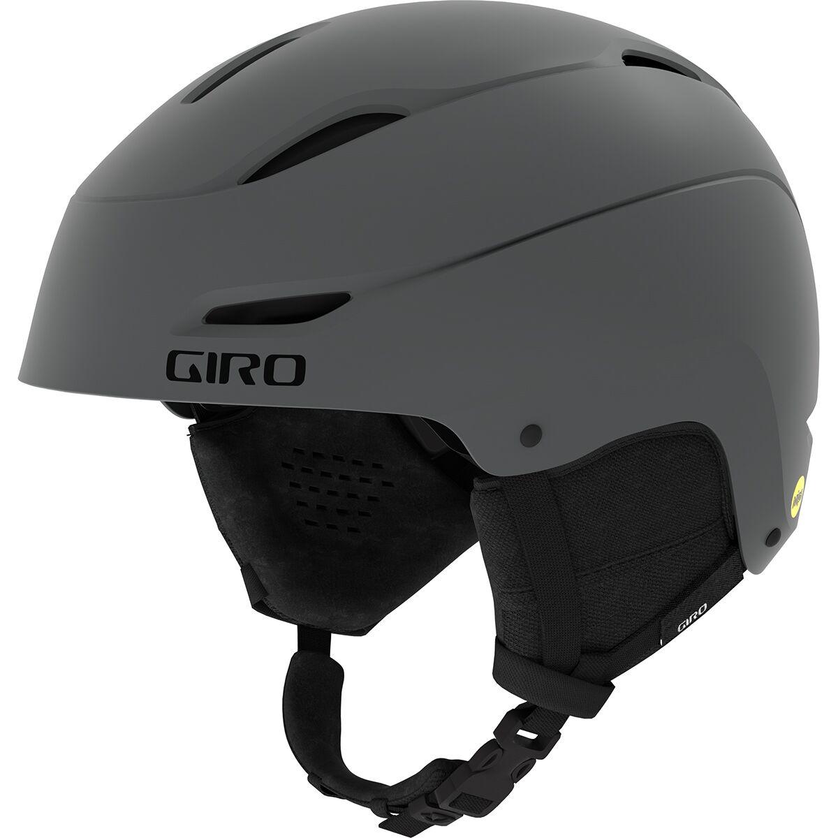 Giro seam helmet xl white dress