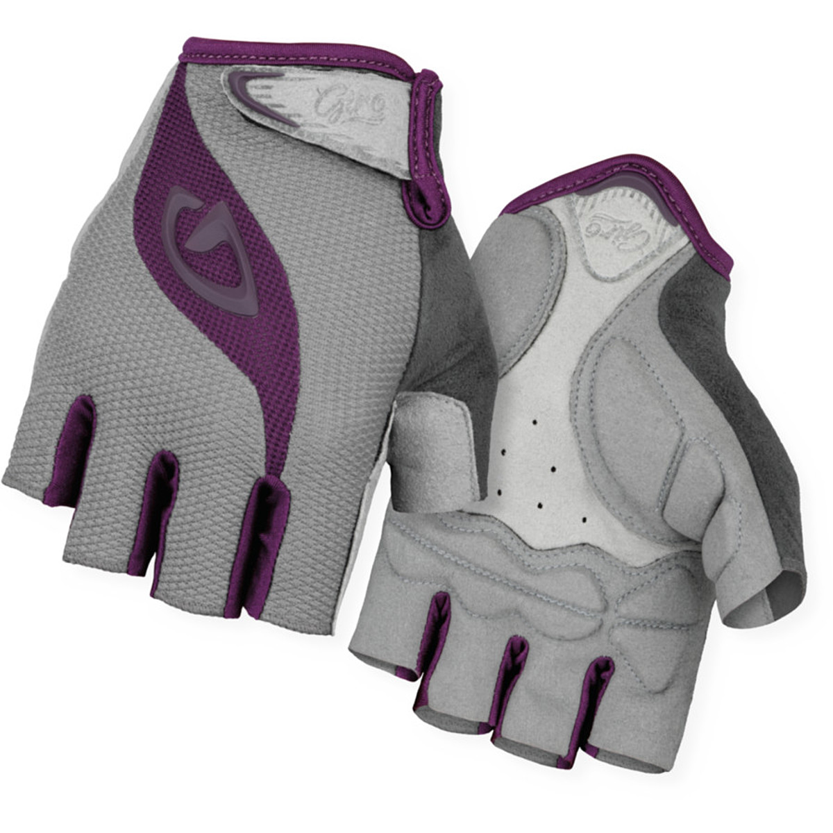 Shop for Giro Tessa Glove - Women's