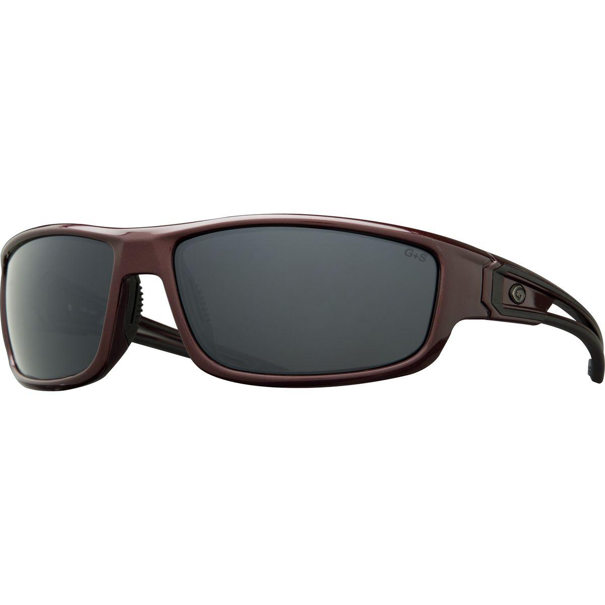Gargoyles Squall Sunglasses  Polarized