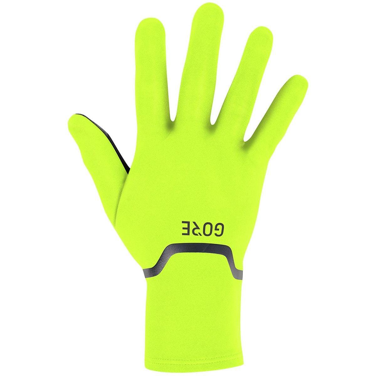 GORE-TEX INFINIUM Stretch Glove - Men