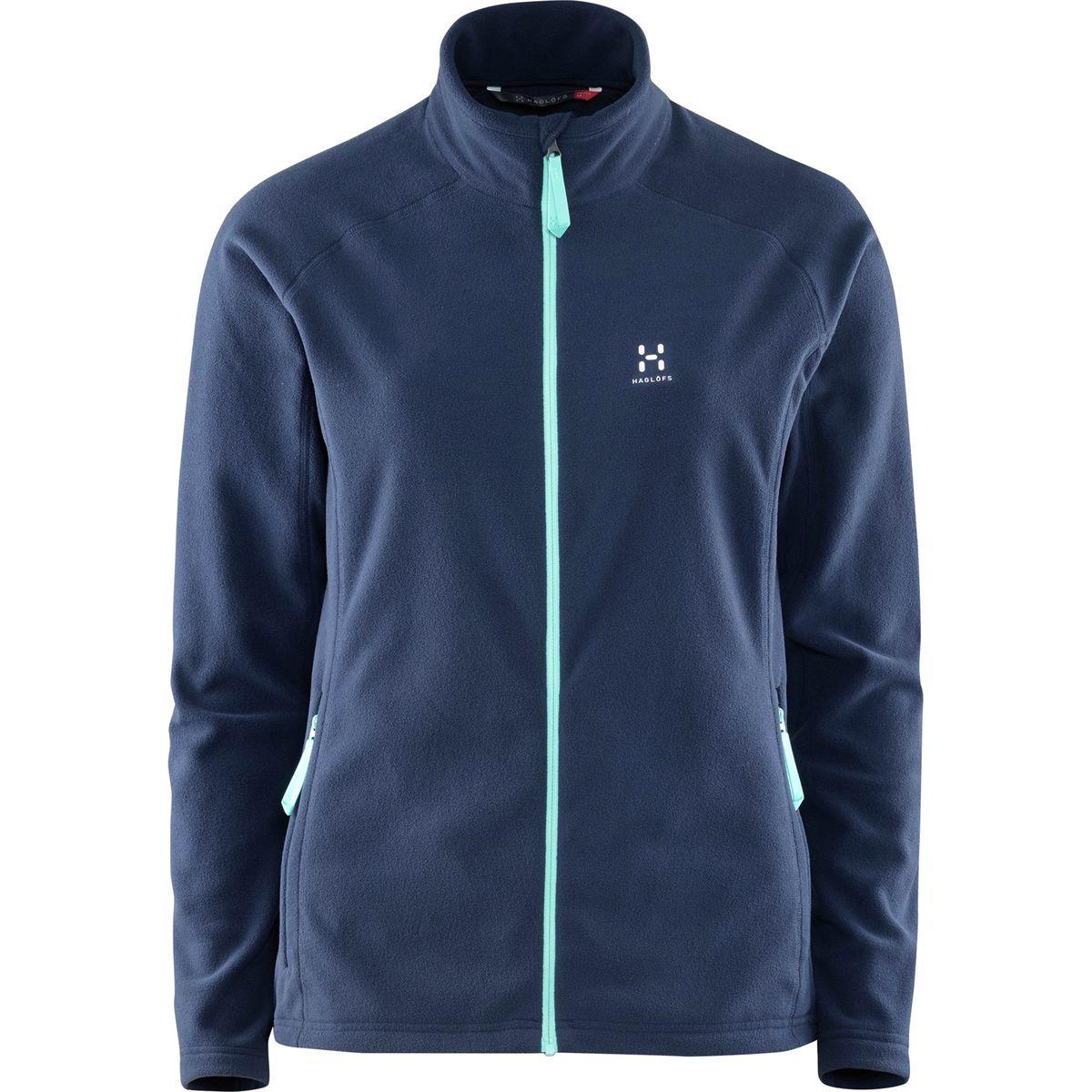 Hagl Astro II Fleece Jacket - Women