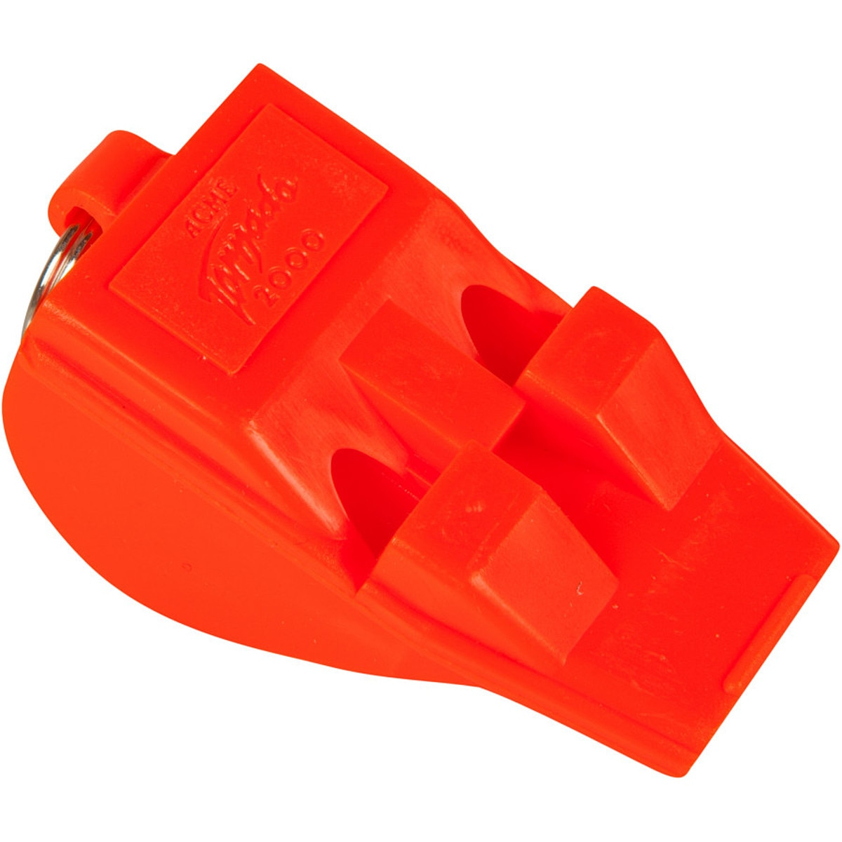 Harmony Acme Tornado T2000 Whistle One Color One Size