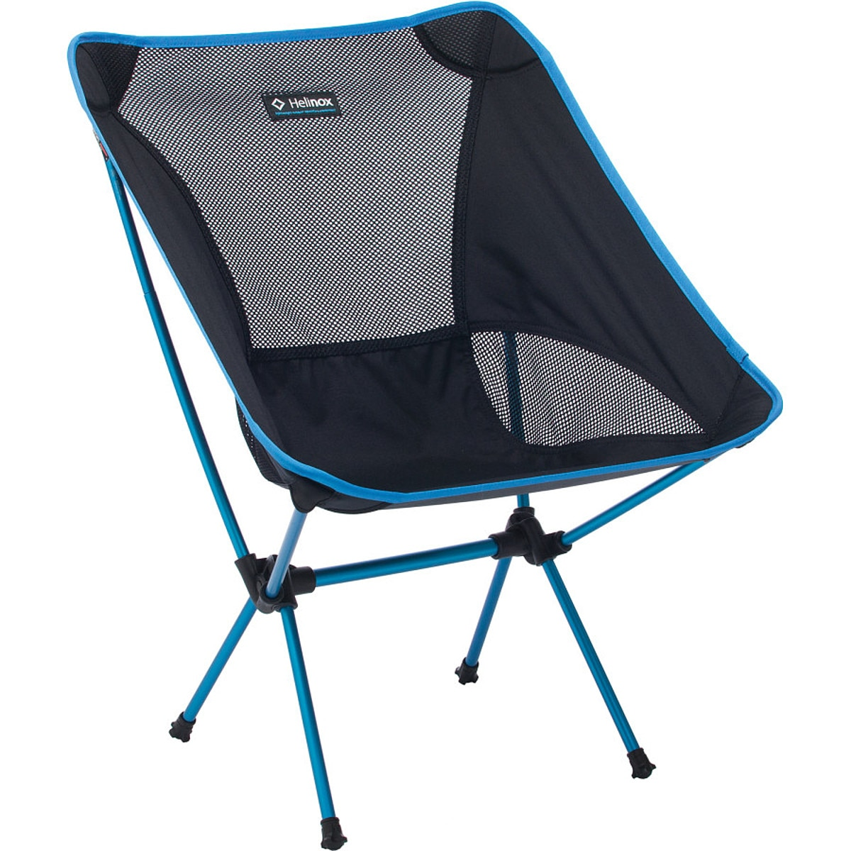 Helinox Chair One Camp Chair Black One Size