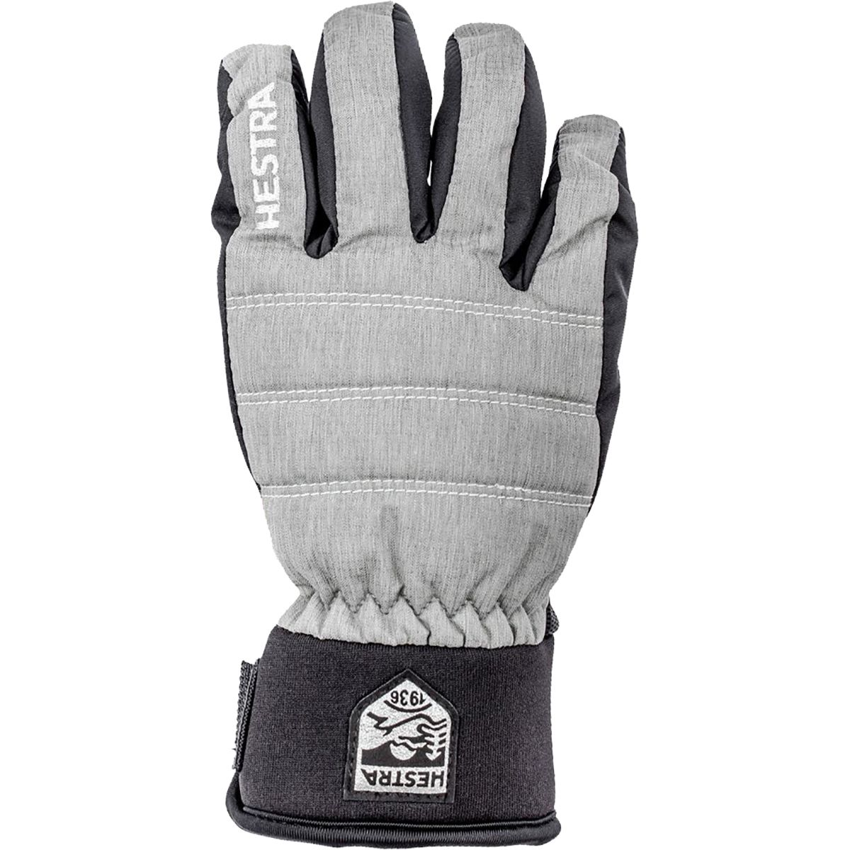 Hestra CZone Primaloft Junior Glove - Kids
