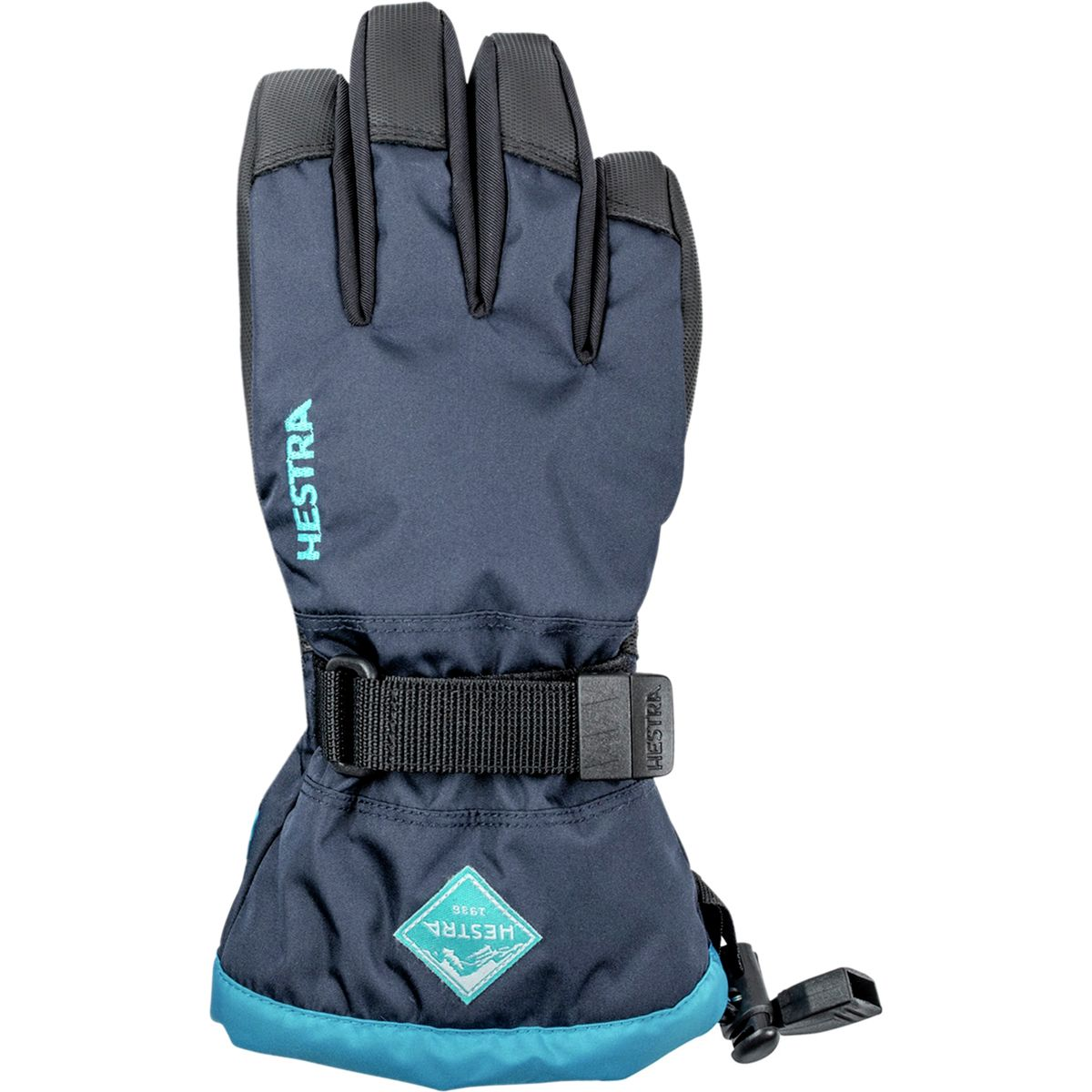Hestra Gauntlet CZone Junior Glove - Kids