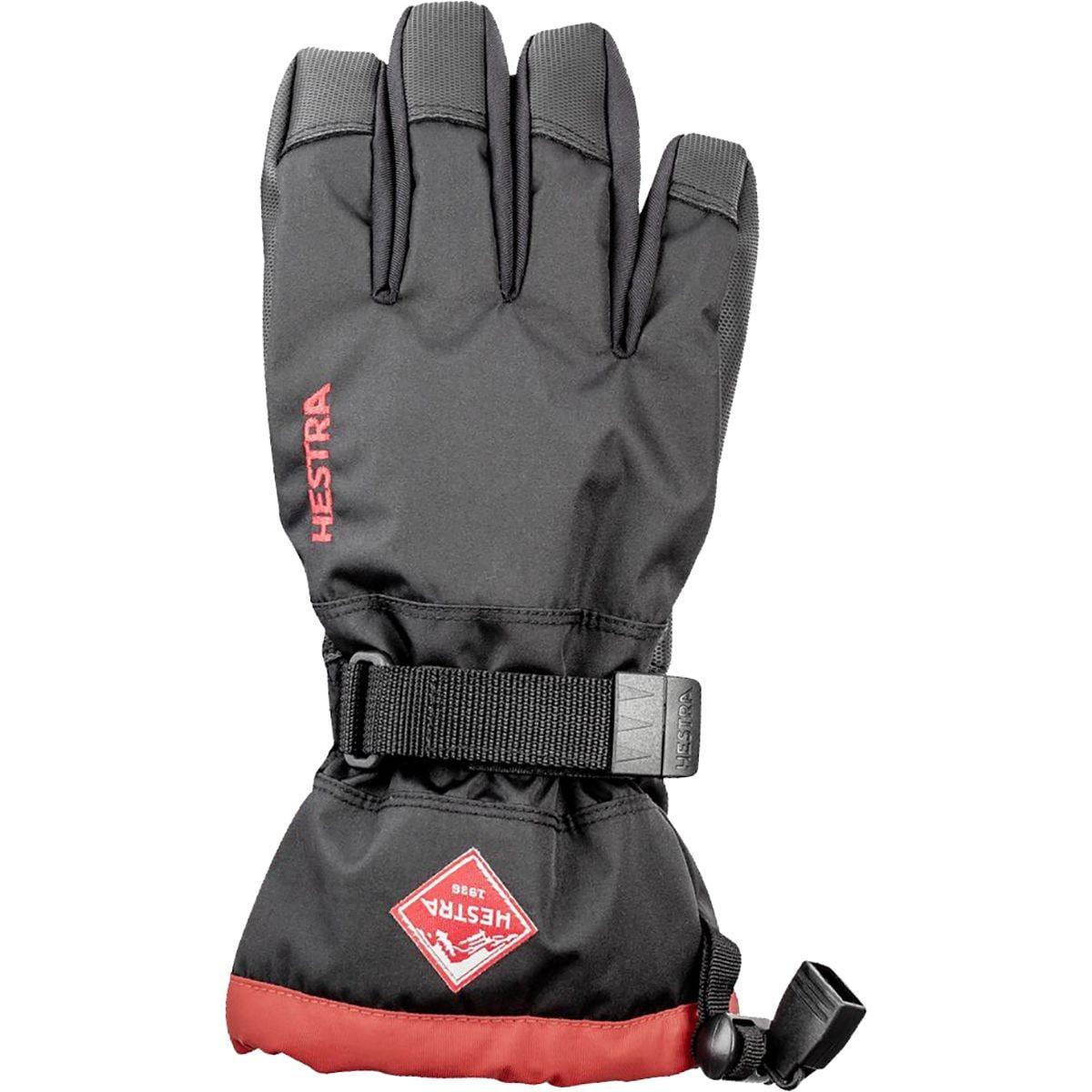 Gauntlet CZone Junior Glove - Kids