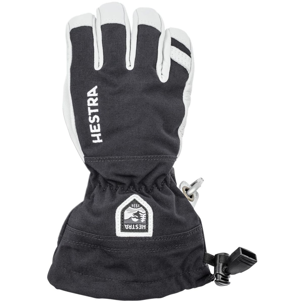 Hestra Heli Ski Junior Glove - Kids