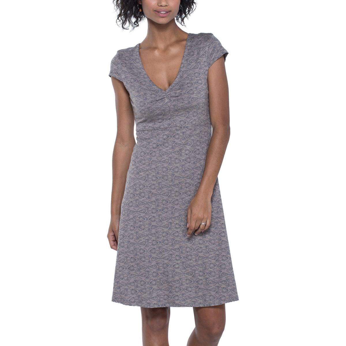 Rosemarie Dress - Women