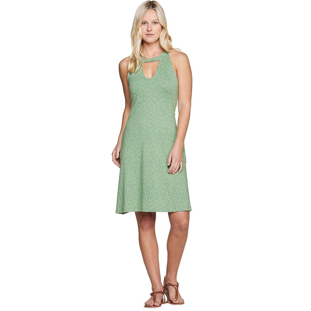 Avalon Dress - Women