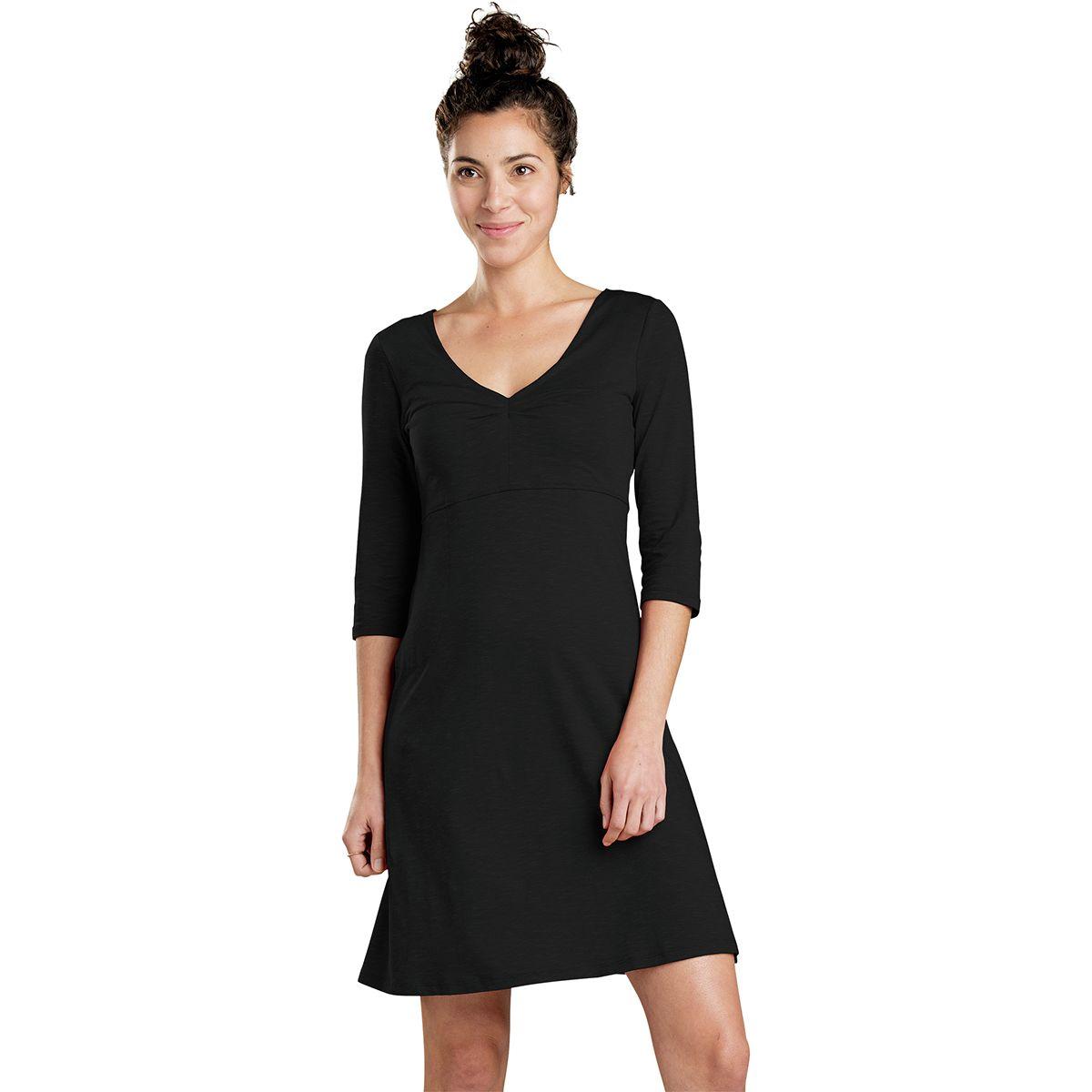 Rosalinda Dress - Women