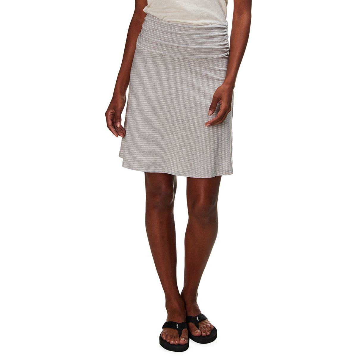 Chaka Skirt - Women