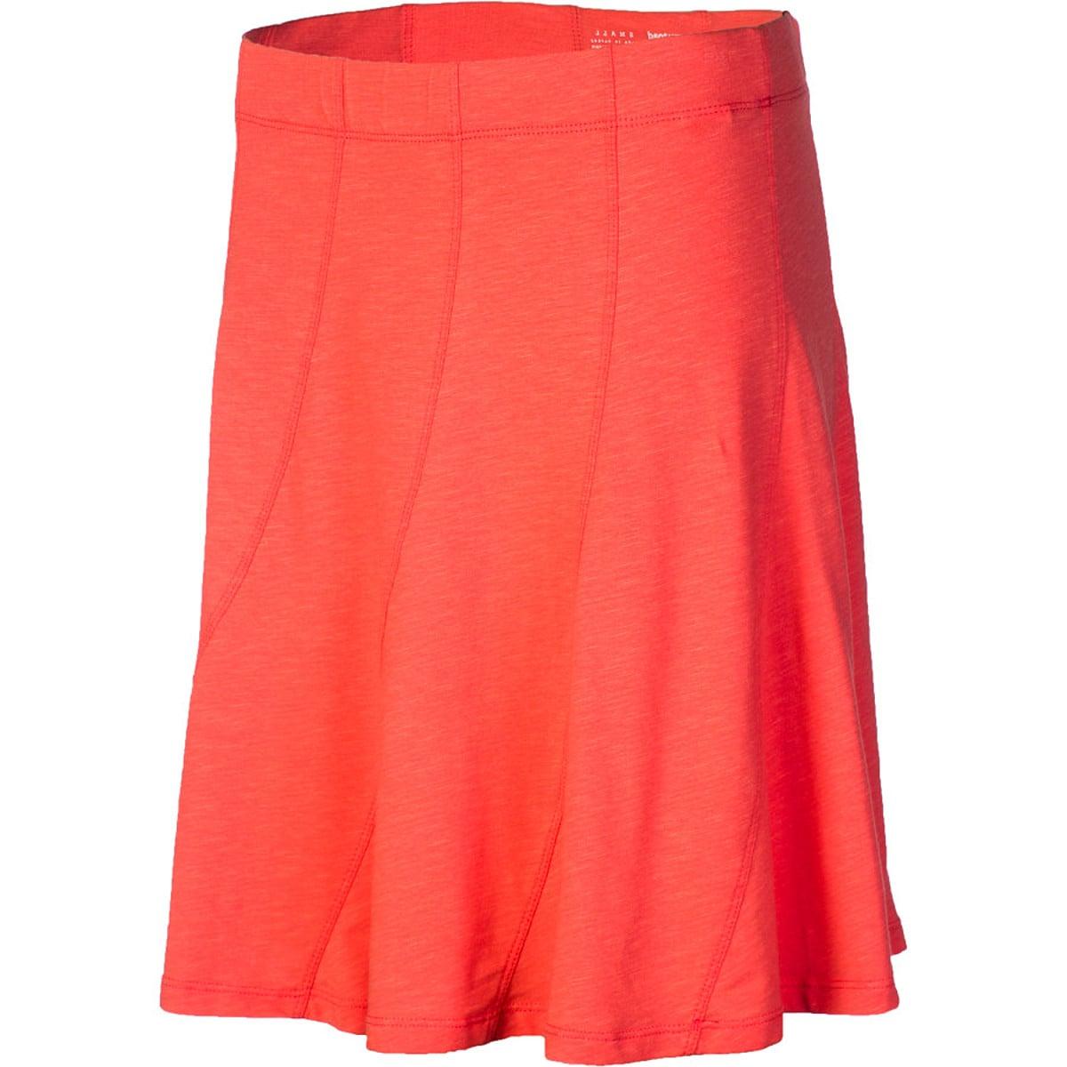 Chachacha Skirt - Women
