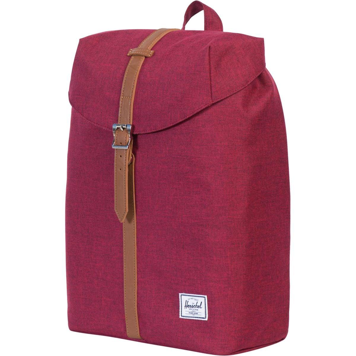 Herschel Supply Post Mid-Volume 16L Backpack HRS004M