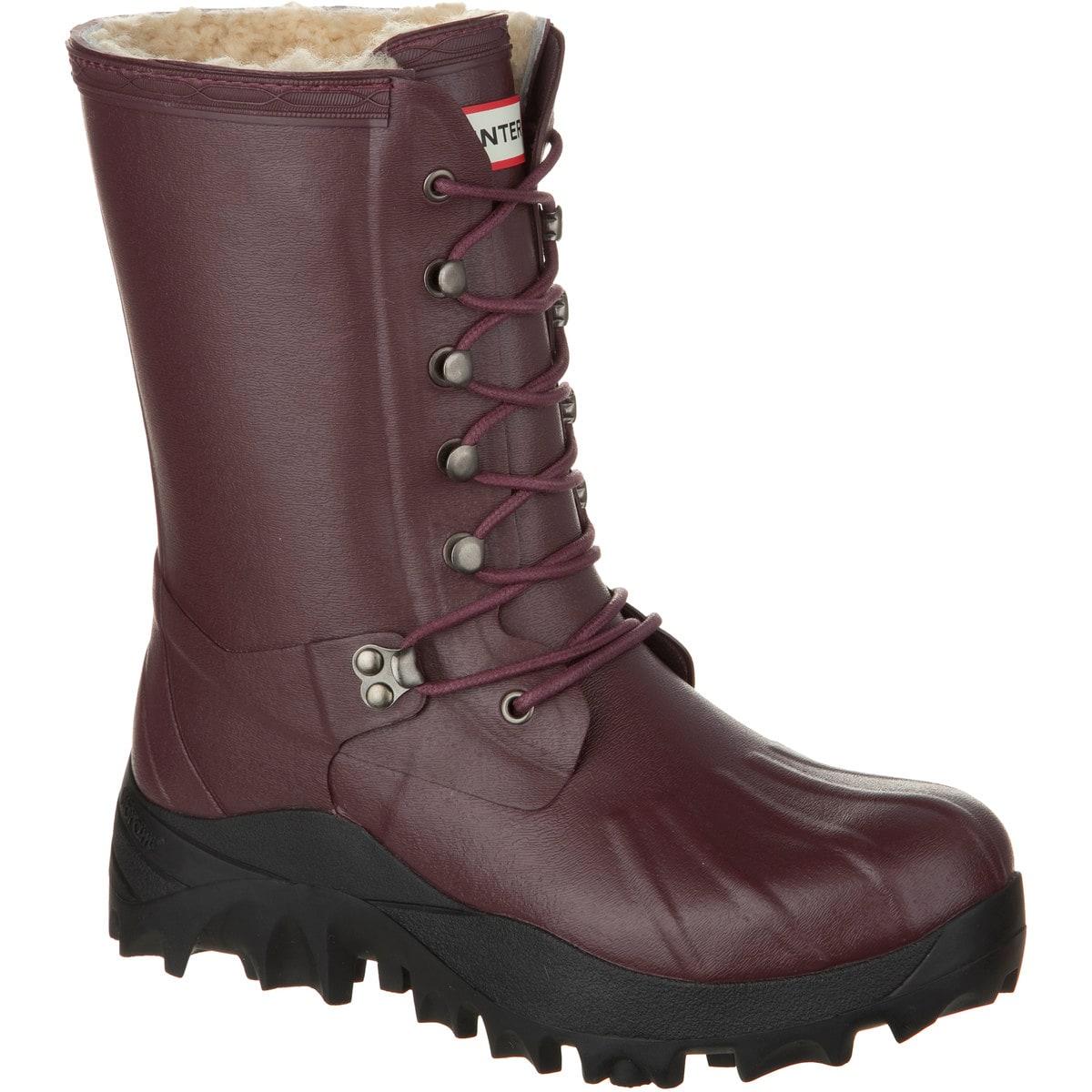 Hunter Boot Winter Hunter Pac Boot - Women's