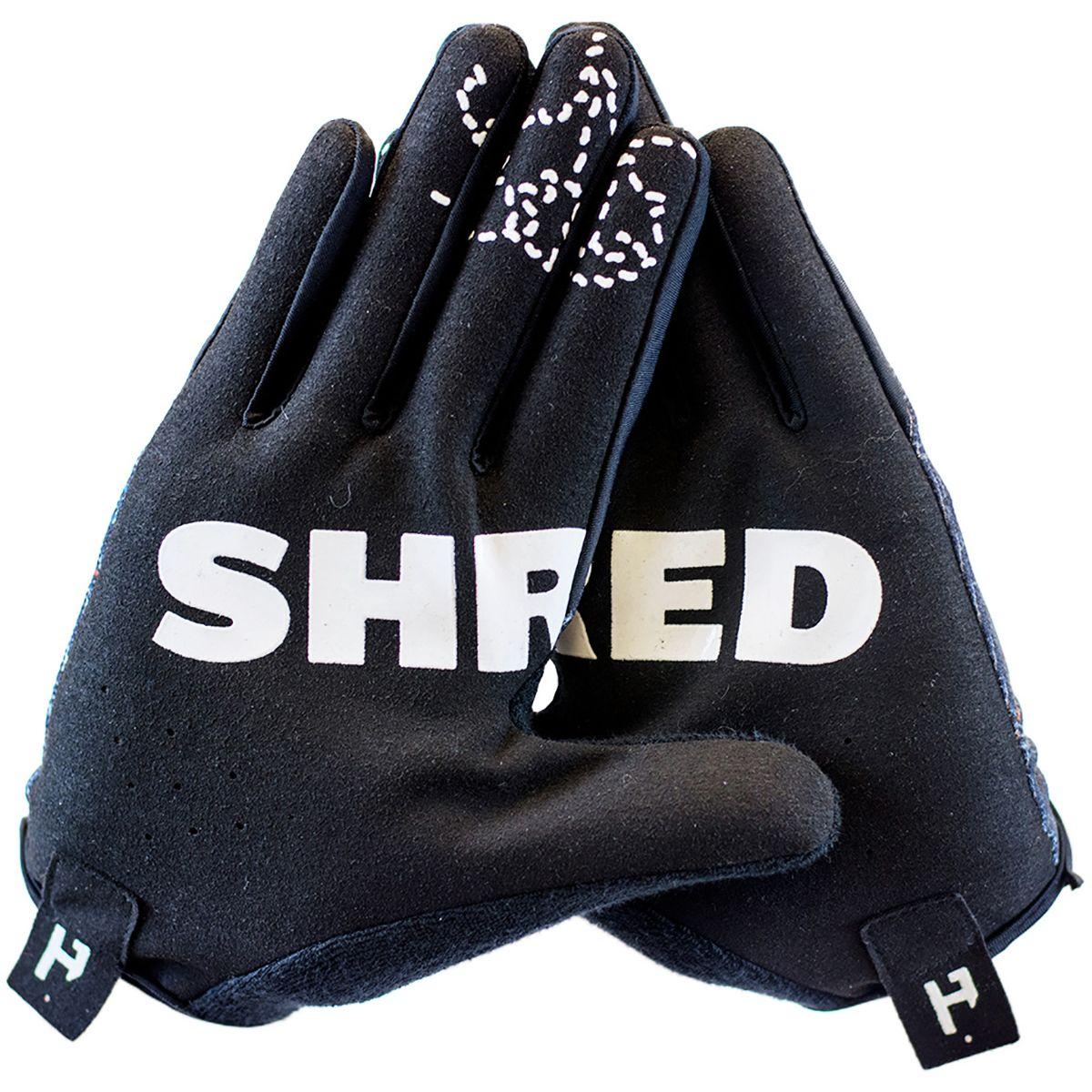 Handup-Most-Day-039-s-Glove-Men-039-s miniature 29