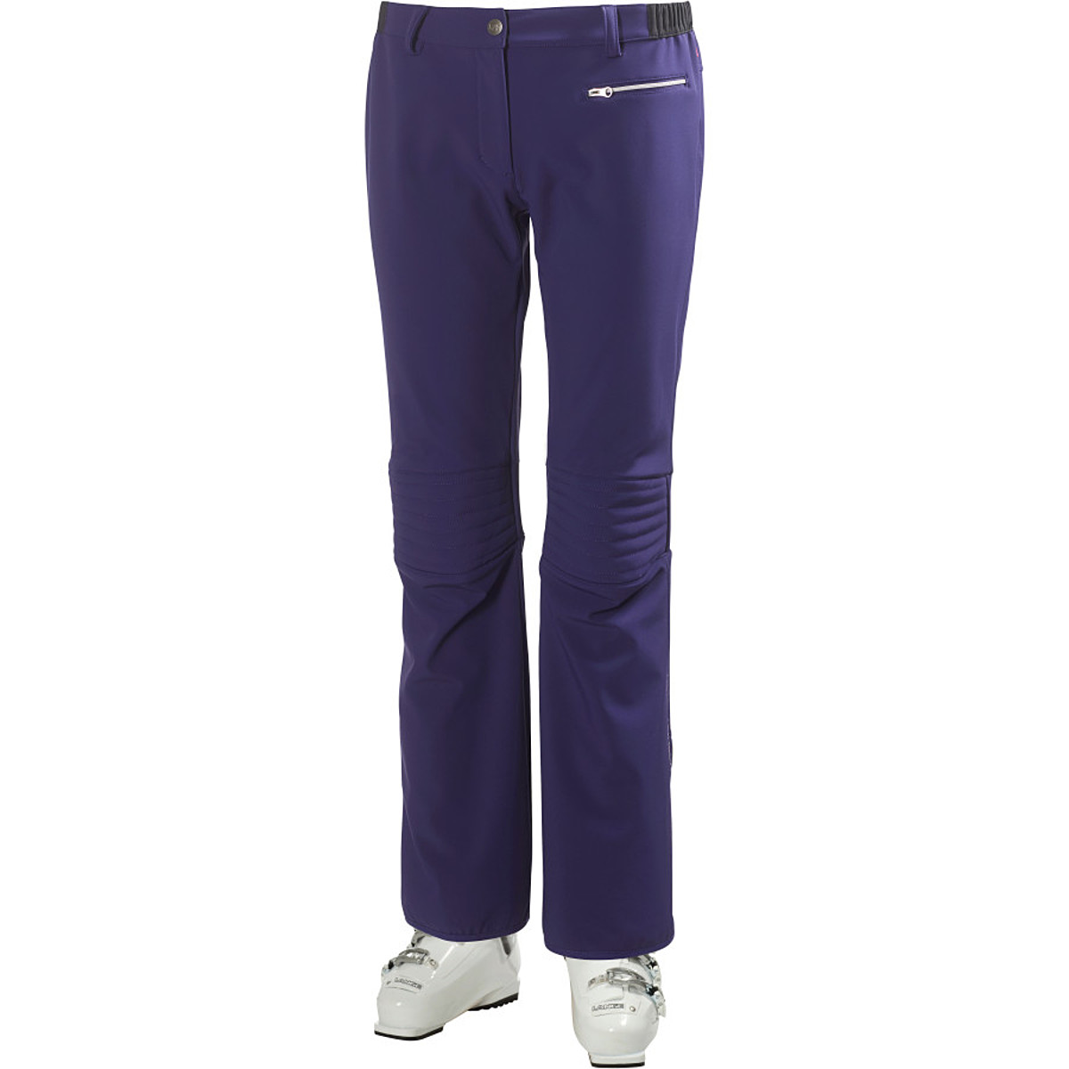 Helly Hansen Eclipse Pant