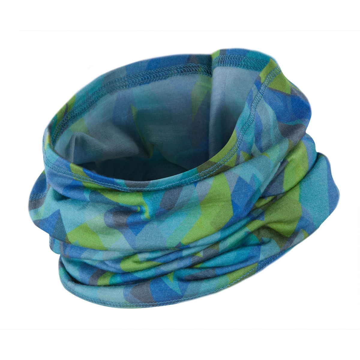 Ibex Indie Quick Link Neck Warmer