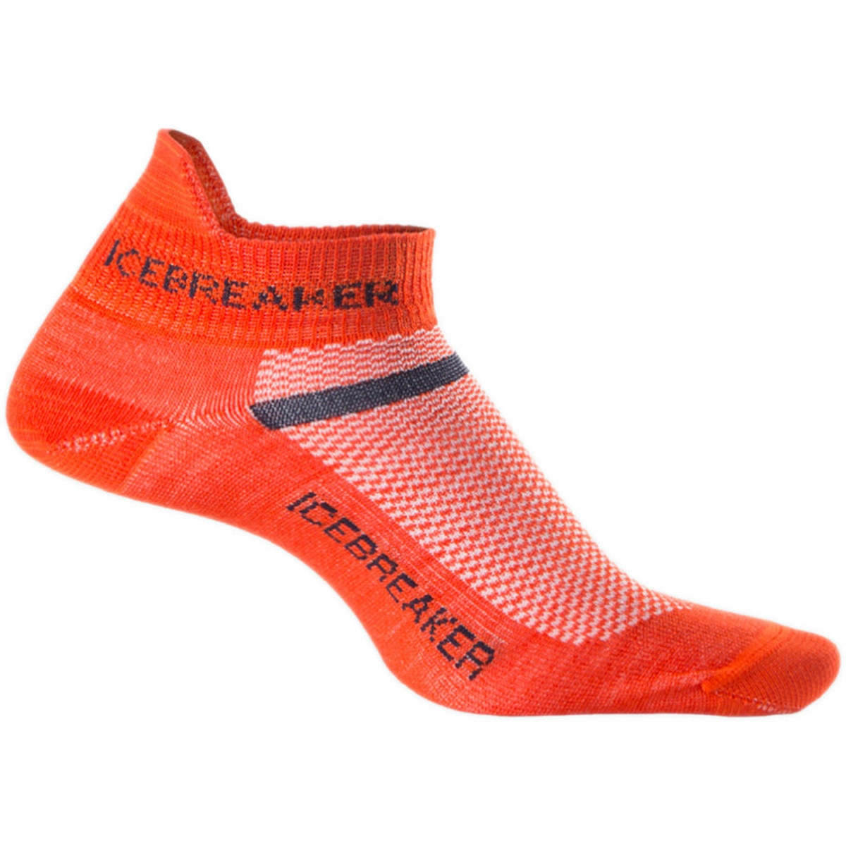 photo: Icebreaker Men's Multisport Ultralite Micro