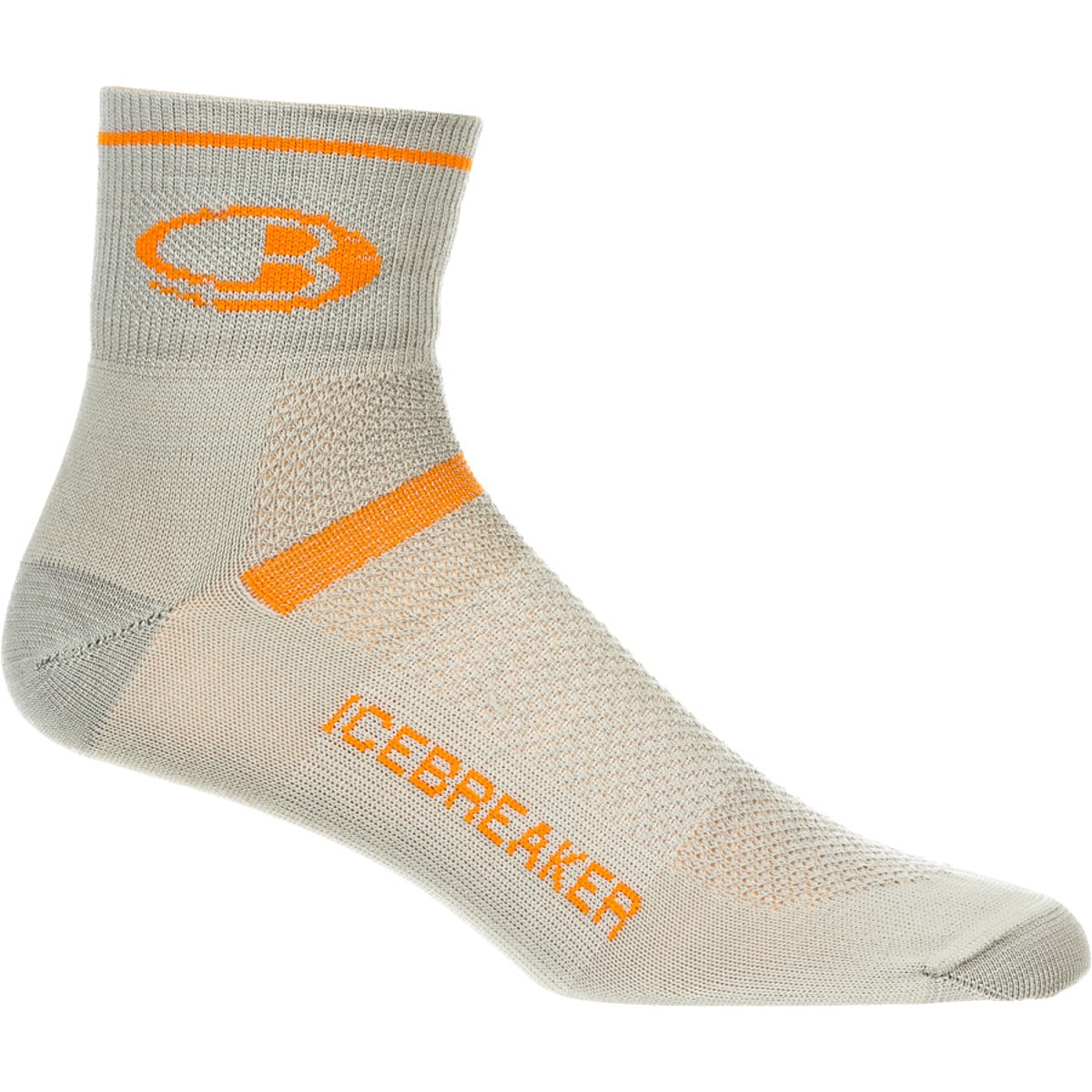 photo: Icebreaker Men's Multisport Ultralite Mini