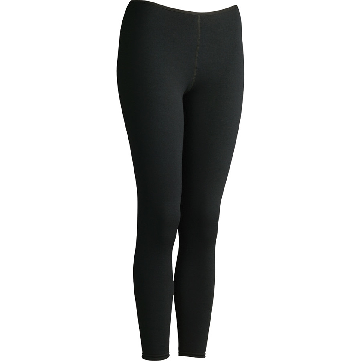 photo: Immersion Research Women's Thick Skin Pant