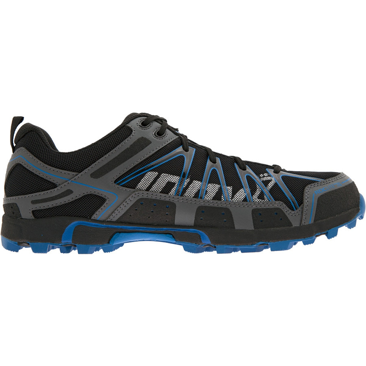 photo: Inov-8 Men's Roclite 295