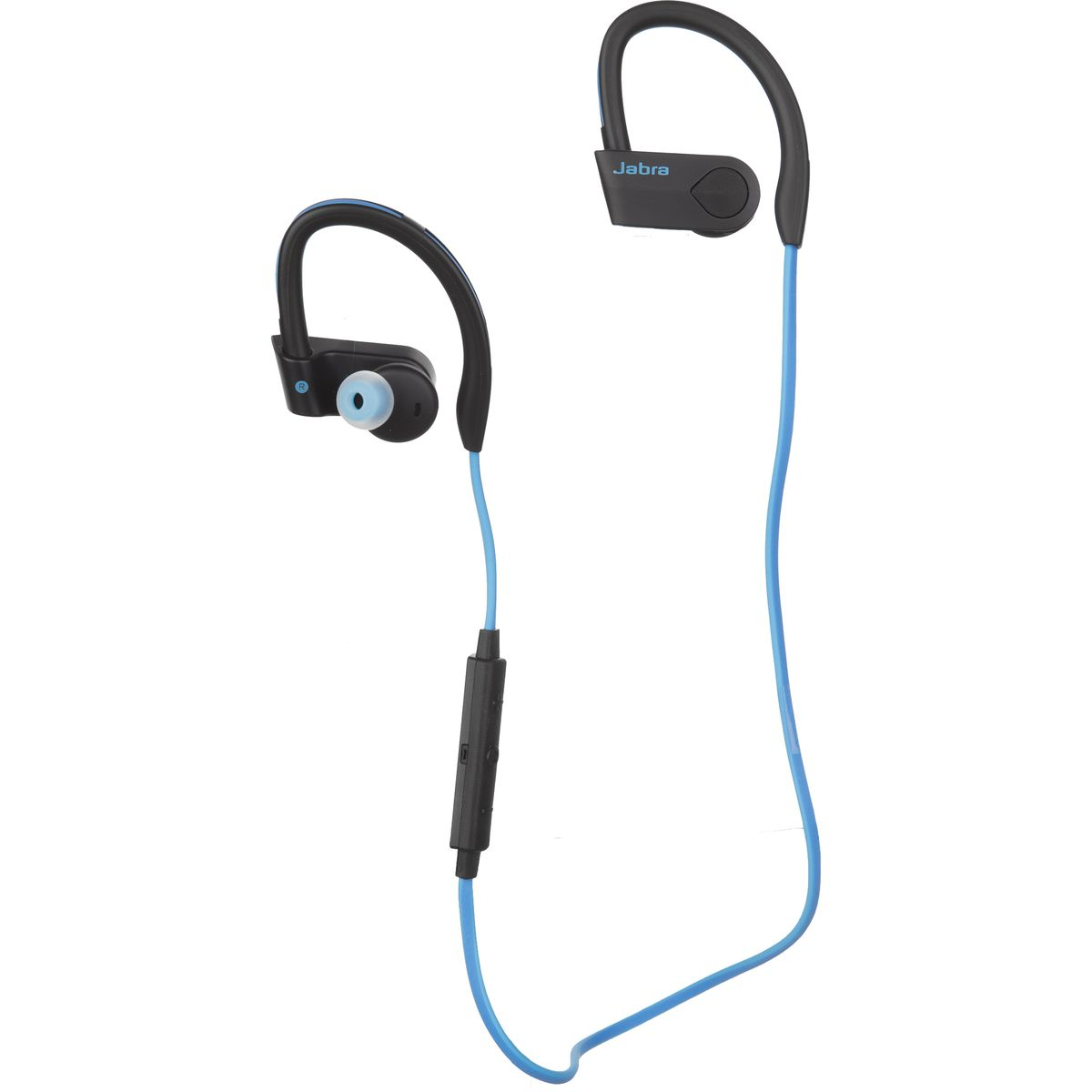 Jabra Sport Pace Wireless Headphones: Jabra Sport Pace Wireless Headphones