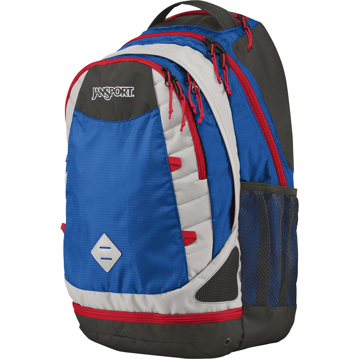 photo: JanSport Boost
