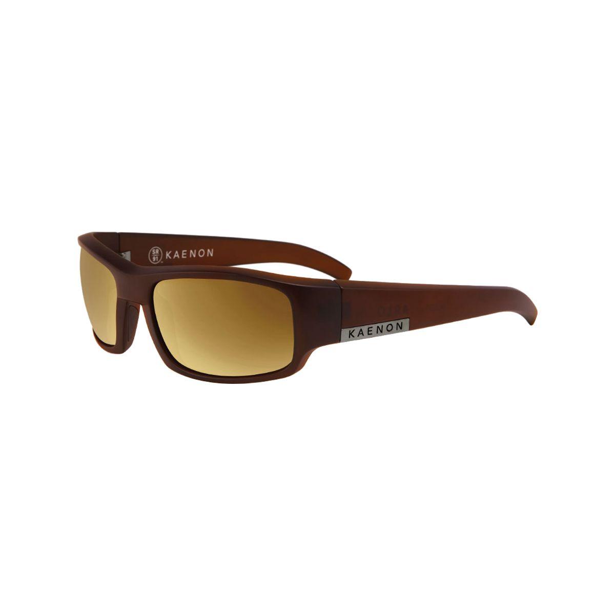 Kaenon Arlo Sunglasses  Polarized