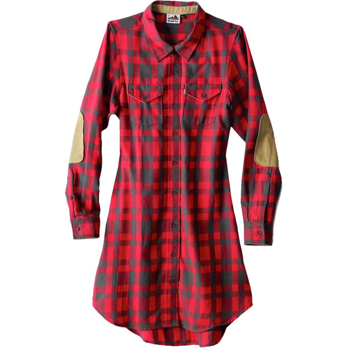 Jurnee Dress - Women
