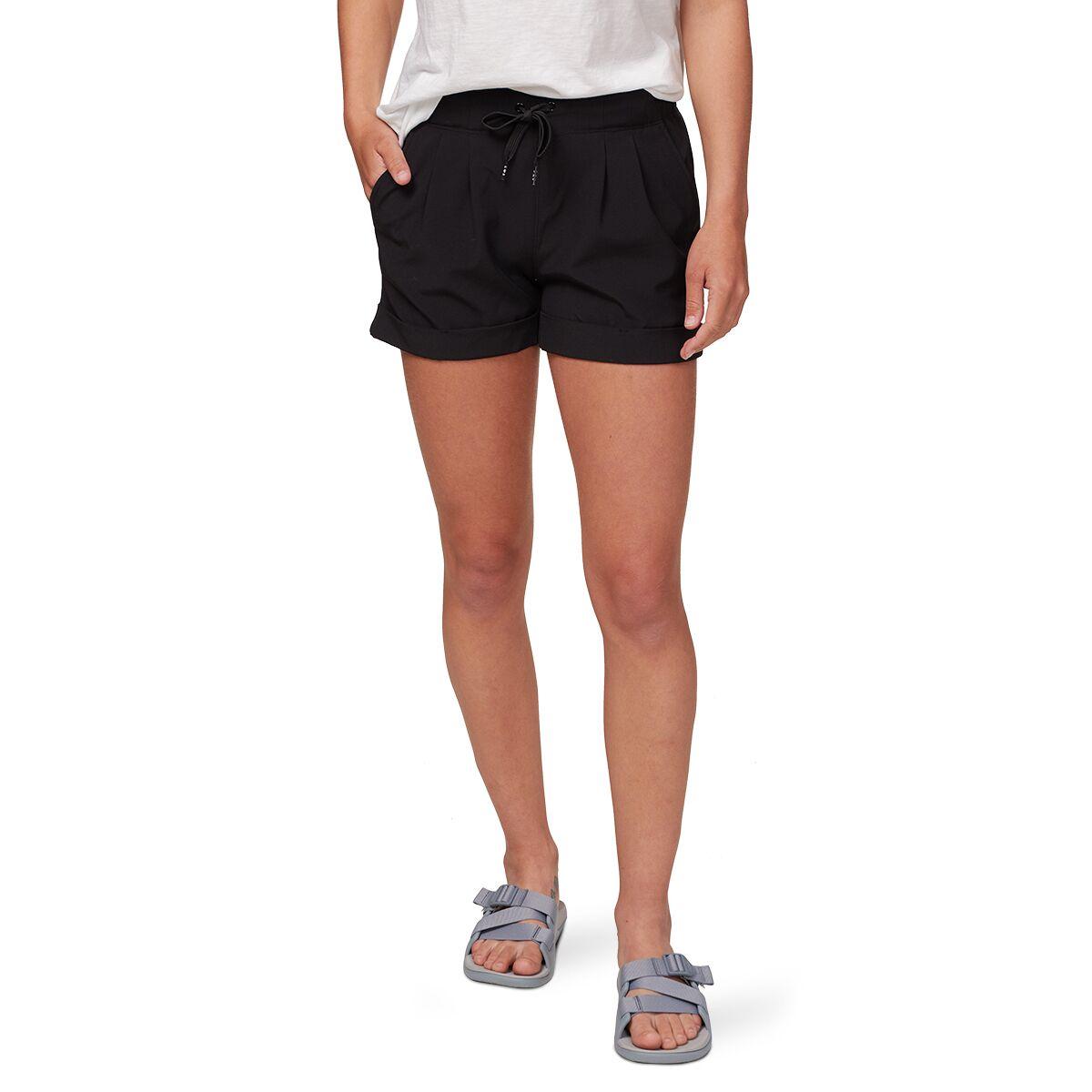 KAVU Womens Tepic Shorts