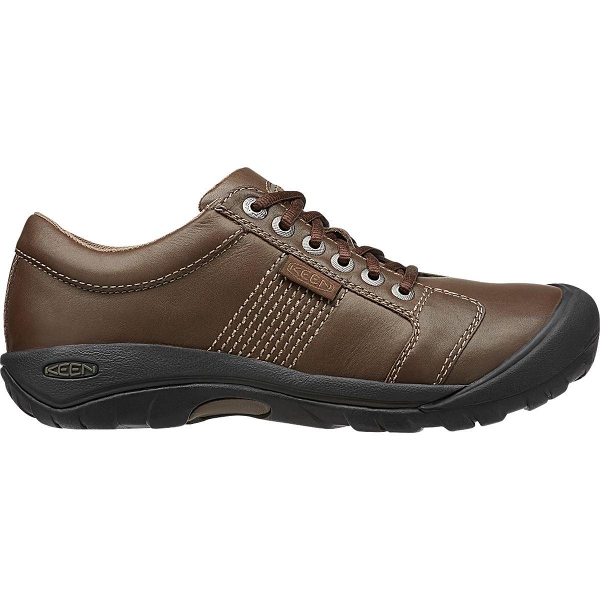 keen casual shoe s ebay
