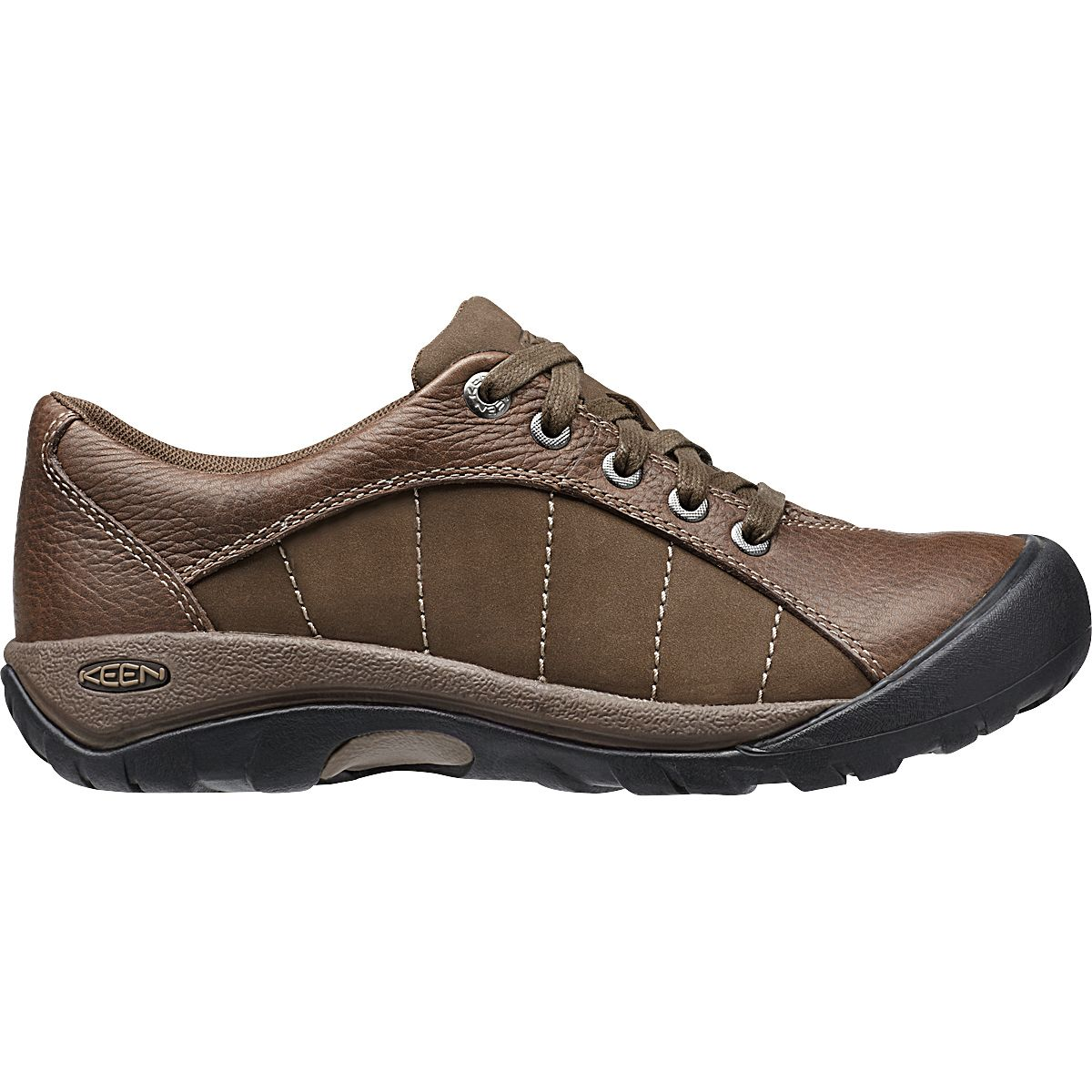 Unique  Results For Keen Koven Hiking Shoe Womens Gargoylealaskan Blue 95